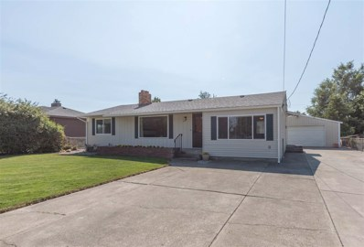 8002 E Indiana, Spokane Valley, WA 99212 - MLS#: 201823664