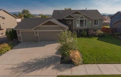 14314 E Crown, Spokane Valley, WA 99216 - MLS#: 201823719