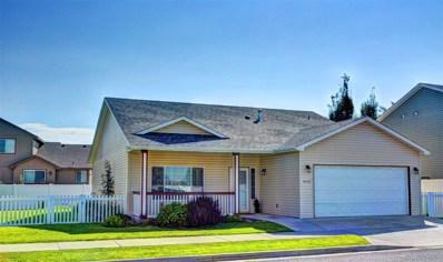 4612 N Locust, Spokane Valley, WA 99206 - MLS#: 201823726