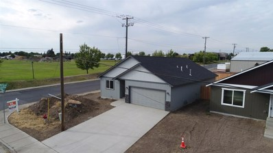 2903 E Bridgeport, Spokane, WA 99207 - MLS#: 201823730
