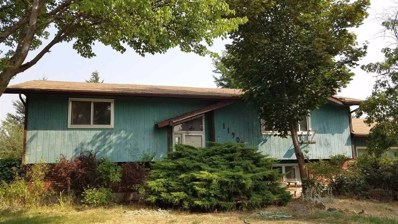 11905 E Fairview, Spokane, WA 99206 - MLS#: 201823740
