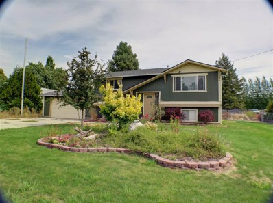 3906 N Murray, Otis Orchards, WA 99027 - MLS#: 201823810