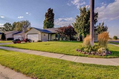 12602 W Chandler, Airway Heights, WA 99001 - MLS#: 201823818