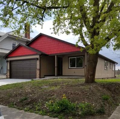 1427 W Maxwell, Spokane, WA 99201 - #: 201823925