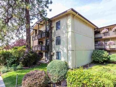 844 W Cliff, Spokane, WA 99201 - MLS#: 201823943