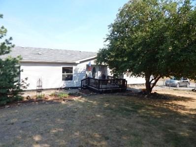 11332 Westside Calispel, Usk, WA 99180 - MLS#: 201823960