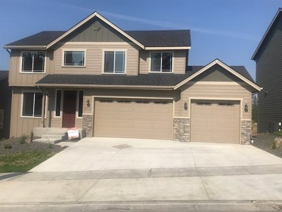 2626 S Conklin, Spokane Valley, WA 99037 - MLS#: 201824030
