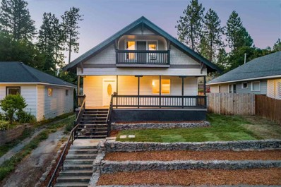 719 E 9th, Spokane, WA 99202 - MLS#: 201824068