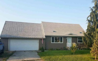 8003 E Cataldo, Spokane Valley, WA 99212 - MLS#: 201824071