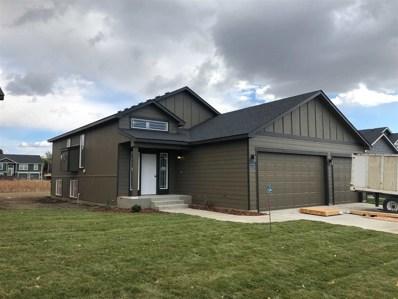 8516 N Maple, Spokane, WA 99208 - MLS#: 201824079