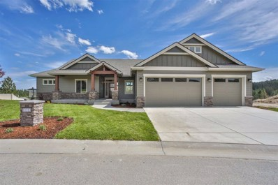 11313 E Flagstone, Spokane Valley, WA 99206 - MLS#: 201824145
