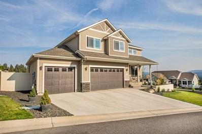 5010 N Emerald, Spokane, WA 99212 - MLS#: 201824174