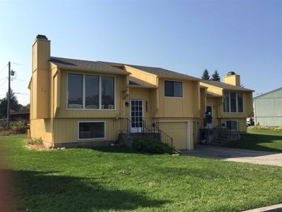 11804 E Railroad, Spokane Valley, WA 99206 - MLS#: 201824200