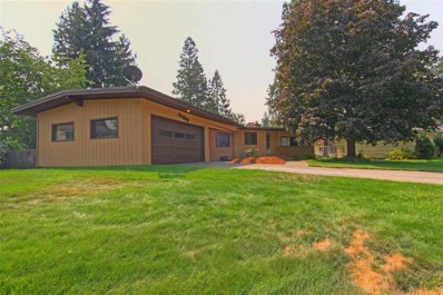 12806 E Saltese, Spokane Valley, WA 99216 - MLS#: 201824231