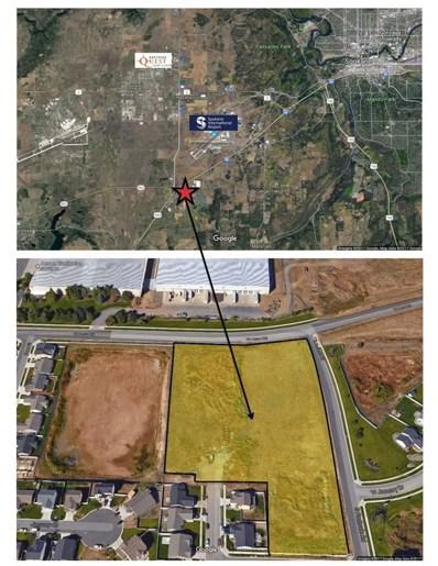 7410 S Fruitvale, Cheney, WA 99004 - MLS#: 201824255