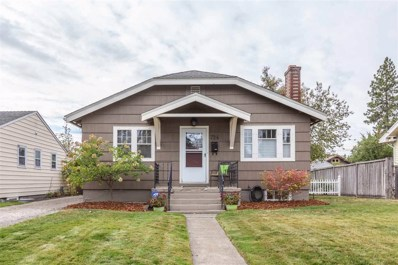 724 E 38th, Spokane, WA 99203 - MLS#: 201824302