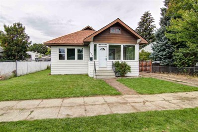 4927 N Smith, Spokane, WA 99217 - MLS#: 201824446