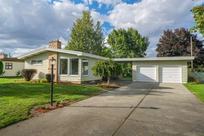 11911 E Grace, Spokane Valley, WA 99206 - MLS#: 201824487