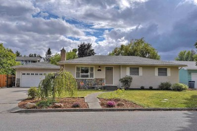 12018 E Frederick, Spokane Valley, WA 99206 - MLS#: 201824552