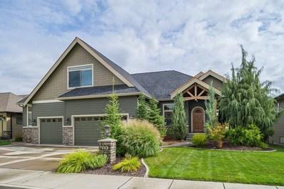 1620 N Rim View, Spokane, WA 99224 - MLS#: 201824576