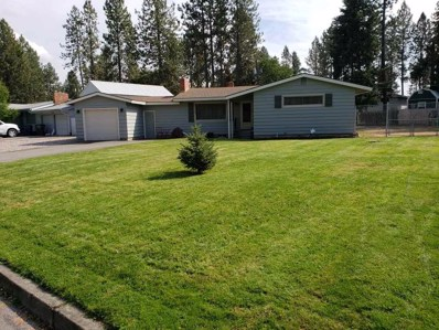 12320 E 18th, Spokane Valley, WA 99216 - MLS#: 201824615