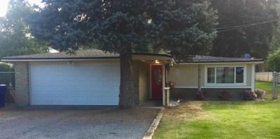 619 S Koren, Spokane Valley, WA 99212 - MLS#: 201824667