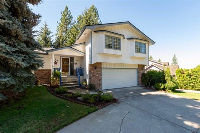 7115 N Westgate, Spokane, WA 99208 - MLS#: 201824670