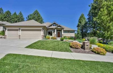 5308 S Bates, Spokane Valley, WA 99206 - MLS#: 201824674