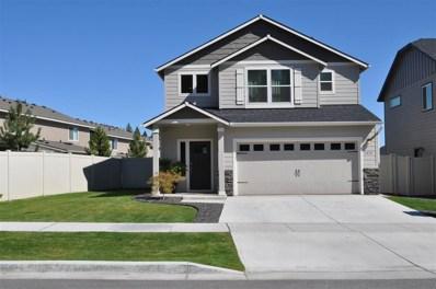 1414 Rogue River, Spokane, WA 99224 - MLS#: 201824833