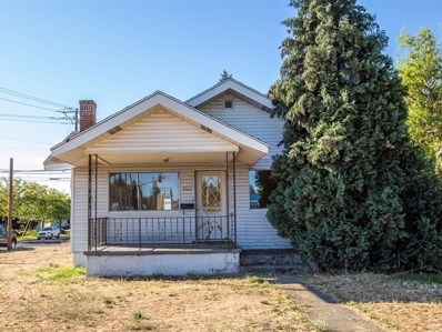 2603 W Fairview, Spokane, WA 99205 - #: 201824847