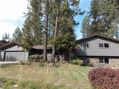 1807 E 63rd, Spokane, WA 99223 - MLS#: 201824859