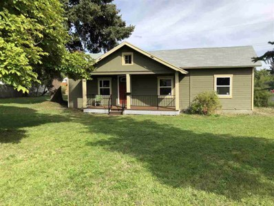 4204 N Jefferson, Spokane, WA 99205 - MLS#: 201824933
