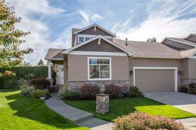 5007 S Ivy Glen, Spokane, WA 99223 - MLS#: 201824993
