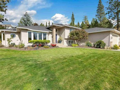 4802 W Howesdale, Spokane, WA 99208 - MLS#: 201825068