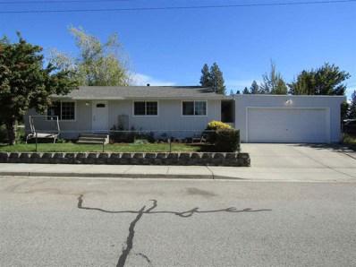 10104 E 13th, Spokane Valley, WA 99206 - MLS#: 201825158