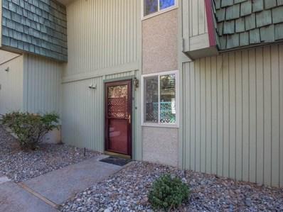 1823 W Northridge, Spokane, WA 99208 - MLS#: 201825184