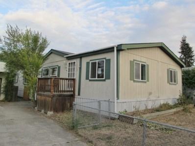 19322 E Dove, Spokane Valley, WA 99016 - MLS#: 201825207