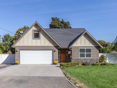 18621 E 4th, Spokane Valley, WA 99016 - MLS#: 201825236