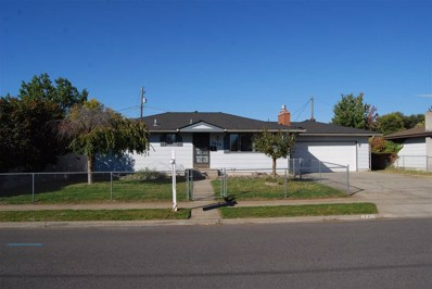 3615 E Marietta, Spokane, WA 99217 - MLS#: 201825321