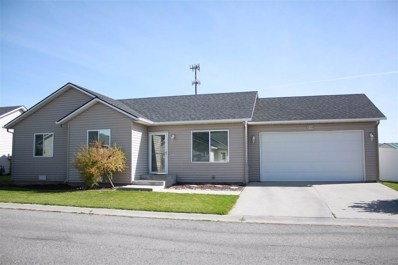 210 N St Charles, Spokane Valley, WA 99216 - MLS#: 201825347