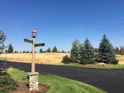 13517 S Lookout, Spokane, WA 99224 - #: 201825359