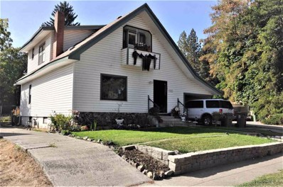 904 E 11th, Spokane, WA 99202 - MLS#: 201825369