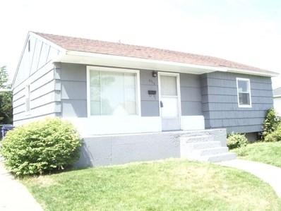 5715 N E, Spokane, WA 99205 - MLS#: 201825417