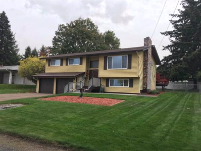 10904 E 9th, Spokane Valley, WA 99206 - MLS#: 201825418