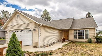 1508 N Center, Spokane Valley, WA 99212 - MLS#: 201825444