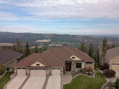 10618 N Alberta, Spokane, WA 99208 - MLS#: 201825453
