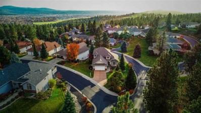 7704 E Woodland, Spokane, WA 99212 - MLS#: 201825456