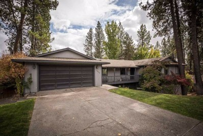 2624 S Player, Spokane, WA 99223 - MLS#: 201825466
