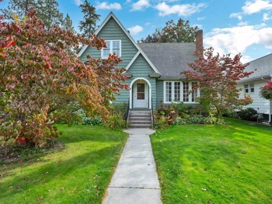 29 W 27TH, Spokane, WA 99203 - MLS#: 201825516