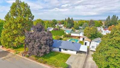 13313 E 7th, Spokane Valley, WA 99216 - MLS#: 201825517